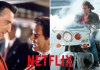 15 Exciting 90s Movies You Can Stream On Netflix