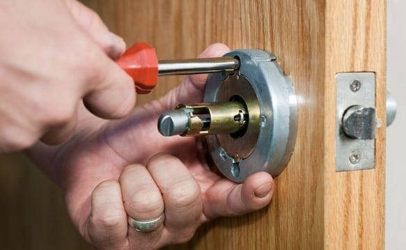 Top 10 Locksmith Services in KL & Selangor