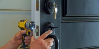 Top 10 Locksmiths in Singapore