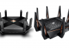 7 Best Wi-Fi Routers For Your Internet Needs