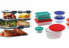7 Food Storage Containers Worth Investing For