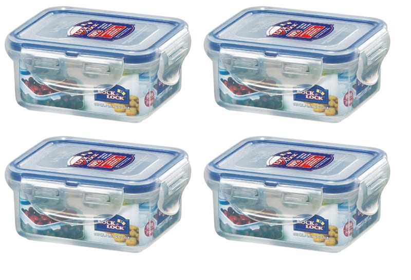 7 Food Storage Containers Worth Investing In Tallypress