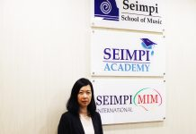 seimpi-education