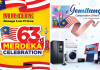 Merdeka 2020: 10 Shopping Promotions To Hunt This Merdeka
