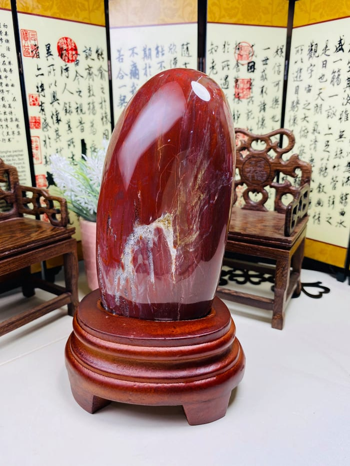 WanFoo Auction