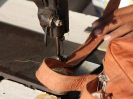 Top 10 Handmade Bag Crafters in Malaysia