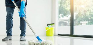 Top 10 House Cleaning Services in Penang