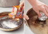 6 Effective Ways To Clean A Burnt Pan Or Pot