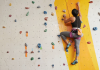 Top 10 Climbing & Bouldering Gyms in Singapore
