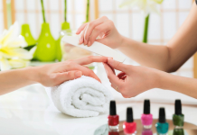 Top 10 Nail Salons in Malacca