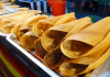 Top 10 Places for Apam Balik in Penang