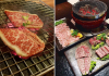 Top 10 Yakiniku Spots Worth Savouring in Klang Valley