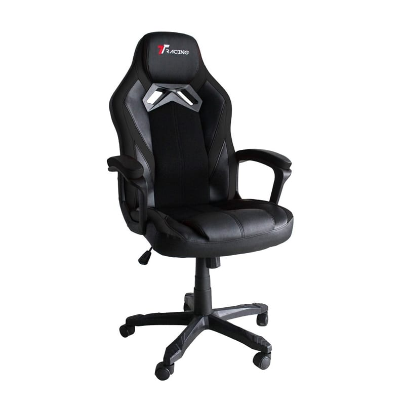 TTRacing Duo V3 Chair