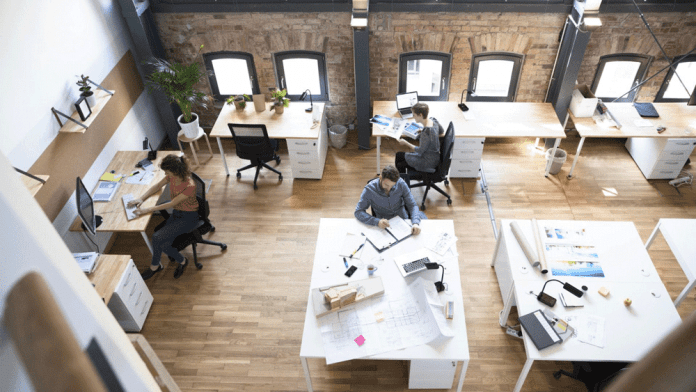Top 10 Co-Working Spaces in Penang