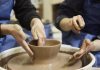 Top 10 Pottery Classes in Singapore