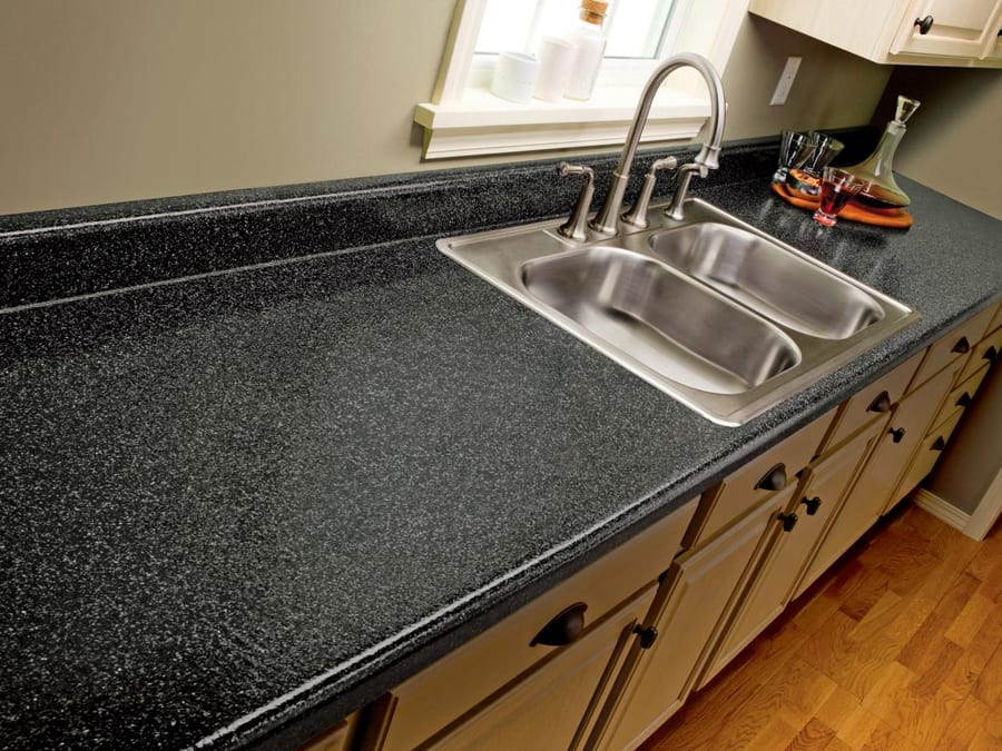 Antibacterial Wipes Mistake #3: Using Them To Disinfect Kitchen Countertops