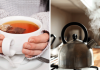 5 Tips To Make A Perfect Cup Of Tea Every Single Time