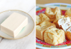 6 Types Of Tofu You Should Know