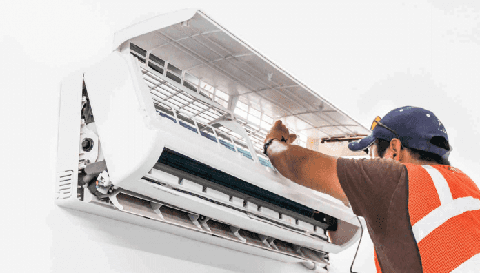 Top 10 (Property) Air-con Services in KL & Selangor