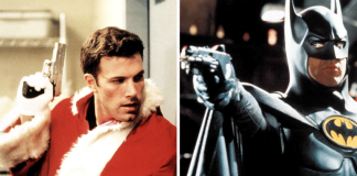 10 Christmas Action Movies Worth Checking Out