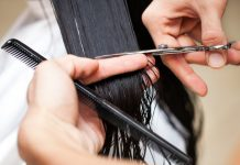 Top 10 Hair Salons in Malacca