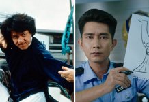 10 Most Popular CNY Movies Worth Checking Out