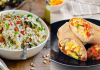 5 Easy Recipes You Can Make With Cauliflower Rice