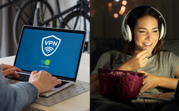How Using A VPN Can Make Your Streaming Worthwhile