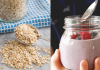 7 Mistakes To Avoid When Making Overnight Oats