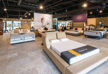 Top 10 Mattress Companies in Singapore