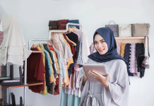 Top 10 Muslimah Fashion Brands in Singapore 2021