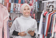 Top 10 Online Muslimah Fashion Boutiques in Malaysia 2021