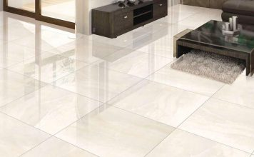 Top 10 Tile Suppliers in Singapore